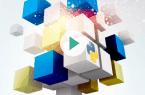 Python. Podstawy programowania i tworzenia aplikacji