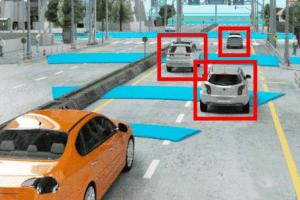 Intel: w drodze do bezpiecznej i autonomicznej jazdy