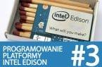 Kurs Intel Edison – #3 – konfiguracja systemu Yocto