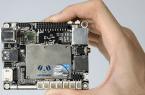 LattePanda – Arduino i Windows 10 w jednym module