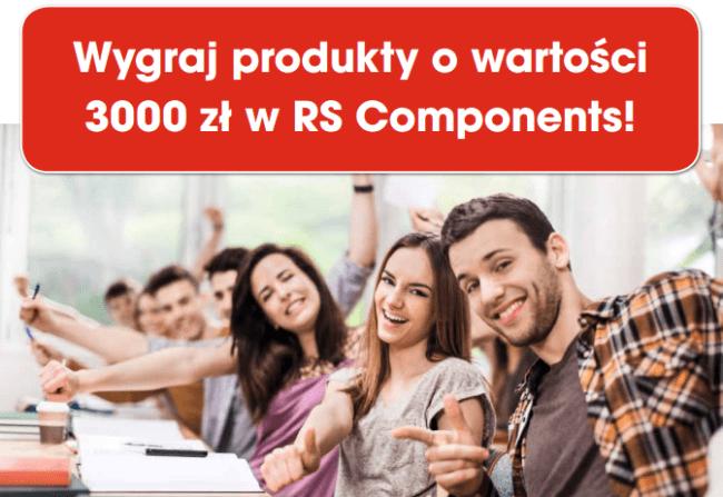 RS_konkurs
