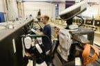 Stwórz robota dla Amazona lub Airbusa