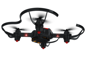 CoDrone – dron do nauki programowania?