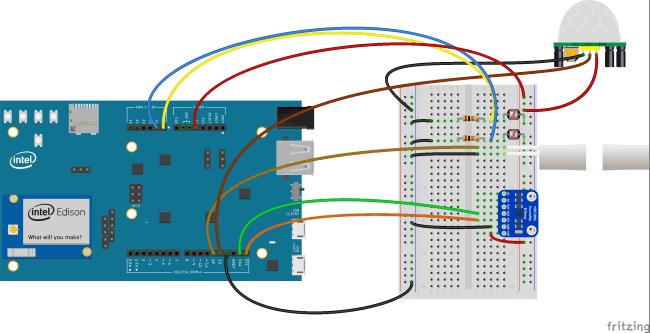 part7 - sensors_bb