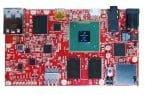Komputer jednopłytkowy z modułem 3G – Pixie Pro