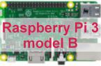 Raspberry Pi 3 model B – właśnie trafił do sprzedaży!