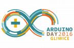 Arduino Day, 2 kwietnia 2016 – Gliwice