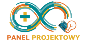 AD_panel_projektowy
