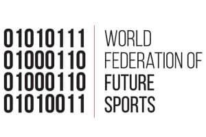 Dubaj rzuca wyzwanie – World Future Sports Games 2017