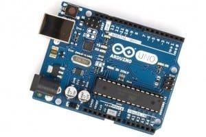 Świętujemy Arduino Day – odbierz 30% rabatu