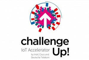 Challenge Up! – konkurs dla startupów od gigantów biznesu