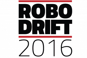 RoboDrift, 21.05.2016 – Wrocław