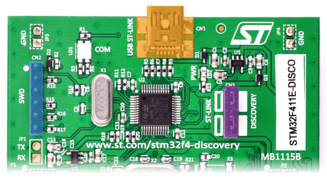 STM32F4_Discovery_3