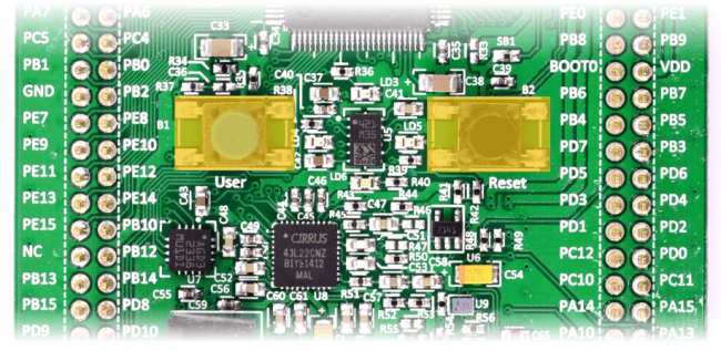 STM32F4_Discovery_5