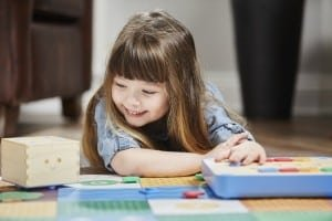Cubetto – nauka programowania przez zabawę