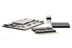 Arduino Industrial 101 – płytka dla profesjonalistów