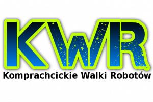 Komprachcickie Walki Robotów – Komprachcice, 20.12.2017