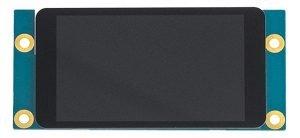 Wyświetlacz Arduino – STAR – LCD.