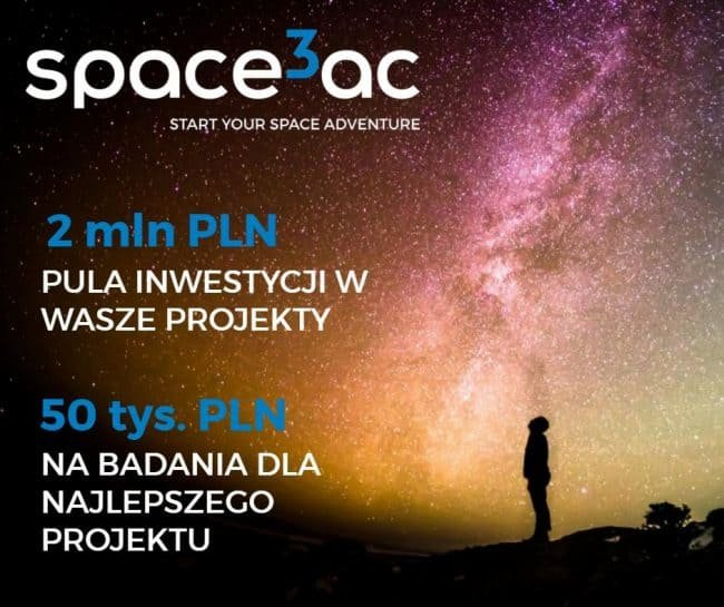 space3ac