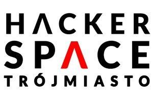 Otwarcie HACKER:SPACE Trójmiasto, 02.07.2016 – Gdańsk
