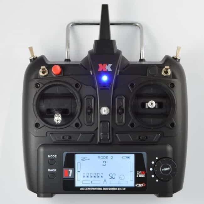 quadrocopter_dron_XK_X251_05