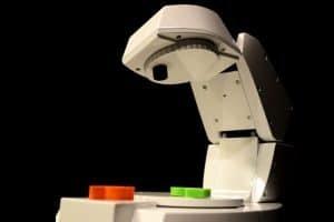 Vyo, to nowe spojrzenie na społeczne roboty domowe