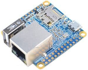 friendlyarm_nanopi_neo
