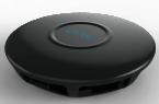 OcPoc, nowy kontroler lotu dla dronów za 499$