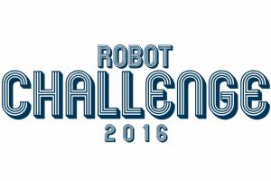 ZSŁ Robot Challenge 2016, 05.11.2016 – Kraków