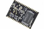 CHIP Pro – nowy moduł z WiFi oraz BT za 16$