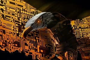 Autodesk wprowadził pierwsze zmiany w EAGLE