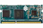 SOPINE 64 – chińska odpowiedź na Raspberry CM3
