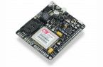 Goblin 2 – rozbudowane Arduino na sterydach