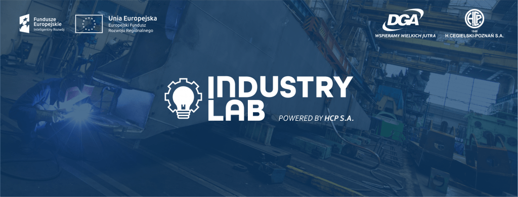Program INDUSTRYLAB.