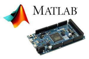 Programowanie Arduino z użyciem MATLAB i Simulink