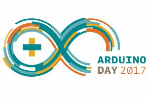 Dzień darmowej dostawy! Świętuj Arduino Day 2017