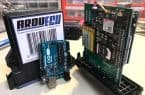 ArduECU – Arduino do zadań specjalnych