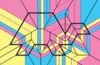Algorytm origami i gładkie powierzchnie w druku 3D!