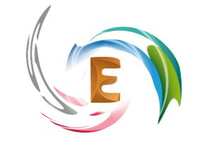 Wejdź w trzeci wymiar z nową aktualizacją EAGLE!