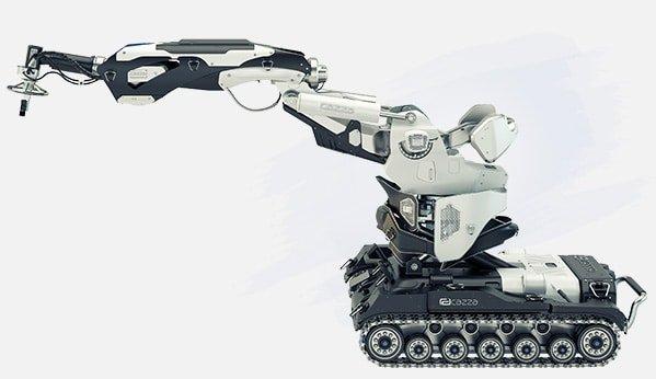 X1 Core