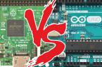 Raspberry Pi czy Arduino – którą platformę wybrać?
