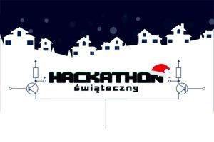Świąteczny Hackathon – Gdańsk, 15.12.2017
