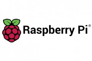 Nowe Raspberry Pi Zero WH trafiło do sprzedaży – będzie hit?