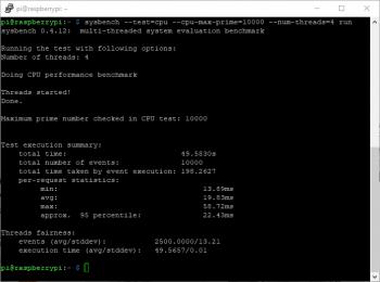 Wynik dla Raspberry Pi 3 model B