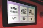 Zbuduj ekspres do kawy na bazie Raspberry Pi!