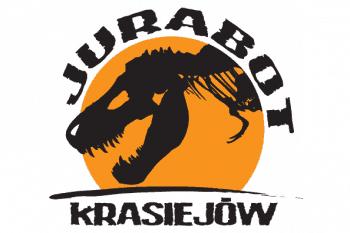 Zawody robotów w Parku Nauki i Rozrywki w Krasiejowie