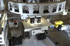 Jak w drukarce 3D powstaje urządzenie elektroniczne?