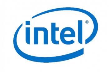 Praca: dołącz do Connected Home Division w Intel Polska