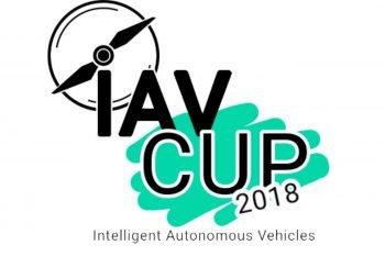 IAV CUP 2018 – Gdańsk, 06.07.2018