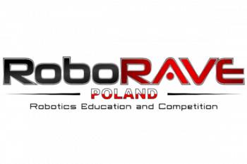 RoboRAVE – Straszyn, 15-16.06.2018